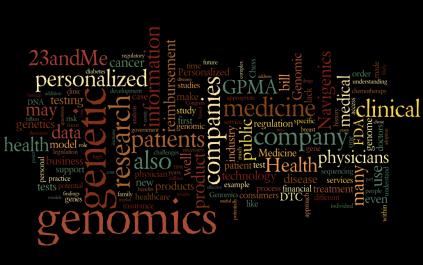 thesis wordcloud